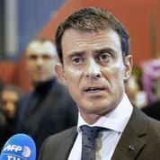 Valls à Matignon : deux ans de phrases chocs