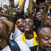 L'éternel paradoxe de la diplomatie française en Afrique