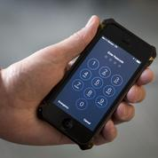 Le FBI va aider à débloquer l'iPhone d'un ado accusé de meurtre