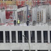 Pour en finir avec les travailleurs détachés : rendre le Français obligatoire sur les chantiers