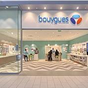 Orange-Bouygues : les salariés des opérateurs télécoms s'invitent dans les discussions