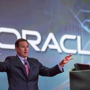 Oracle pourrait réclamer 9,3 milliards de dollars à Google