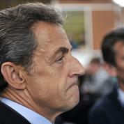 Pourquoi enterrer Nicolas Sarkozy est une erreur d'analyse