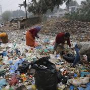 Le décret signant l'arrêt de mort des sacs en plastique a été publié