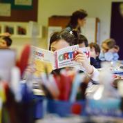 Quand les communes doivent financer les réformes de l'Éducation nationale