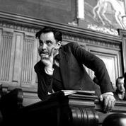En 1946, le cynique Petiot alias «docteur Satan» est condamné à mort