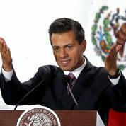 Un hacker affirme avoir faussé la présidentielle de 2012 au Mexique