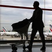 L'enfant comorien retenu à Roissy depuis dix jours peut rester en France