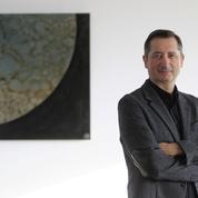 Éric Scotto, un entrepreneur heureux