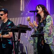 Lilly Wood and The Prick : Carrefour fait leur fortune