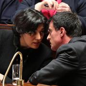 Loi El Khomri: maintenant le parallèle avec le CPE peut être établi...