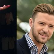 Le Cirque du Soleil poursuit Justin Timberlake pour plagiat
