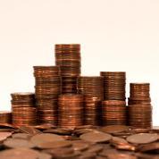 Le centre des impôts lui refuse son paiement en pièces de 1 centime