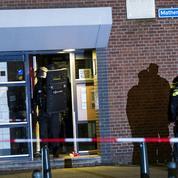 Projet d'attentat déjoué : les faits, les suspects et les questions