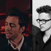 Cocoon, Son Lux, Andrew Bird... La playlist du week-end