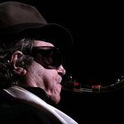 Mort du saxophoniste de jazz argentin «Gato» Barbieri