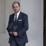 La justice française est «à bout de souffle»
