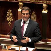 Loi El Khomri: l'opposition LR et UDI souhaite rétablir le texte dans «ses intentions originelles»