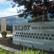 Une affaire de fraude aux vins secoue la Bourgogne