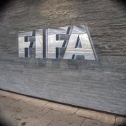 «Panama Papers» : la Fifa enquête sur un membre de sa commission d'éthique