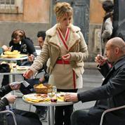 France Télévisions se réconcilie avec Newen