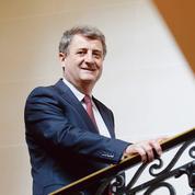 Panama Papers: «Michel Platini a tout déclaré au fisc suisse»