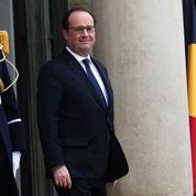 «Panama Papers» : Hollande se réjouit des révélations et promet des enquêtes