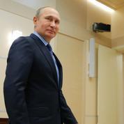 «Panama Papers»: le Kremlin dénonce un complot des services américains