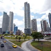 Le Panama, plaque tournante de l'opacité financière