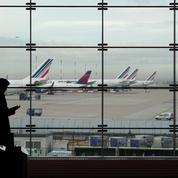 La sécurité aérienne à l'épreuve de la technologie