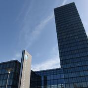 «Panama Papers»: comment tout a commencé au Süddeutsche Zeitung