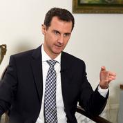 Syrie : des Alaouites se distancient du régime de Bachar el-Assad