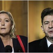 Les politiques français pro-Kremlin critiquent l'enquête «Panama Papers»