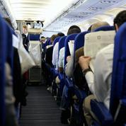 Iran: les femmes d'Air France peuvent dire non au voile