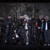 Suicide Squad : la Warner réclame plus d'humour dans le film