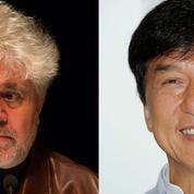 Panama Papers : Pedro Almodóvar, Jackie Chan et Franco Dragone cités