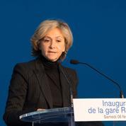 Île-de-France: les dix chiffres inquiétants révélés par l'audit régional des finances