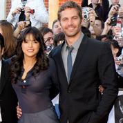 Michelle Rodriguez, «jalouse» de la mort de Paul Walker