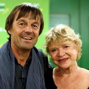 Eva Joly apporte son soutien à Nicolas Hulot pour 2017