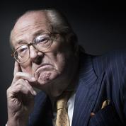«Panama Papers»: des proches de Marine Le Pen visés par le scandale