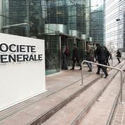 La Société générale parmi les banques mises en cause dans les Panama Papers
