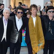 Les Rolling Stones planchent sur un nouvel album plus «blues»