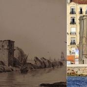 Une pétition veut sauver la Tour des Catalans de Marseille