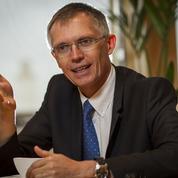 Groupe PSA, une ambition désormais mondiale