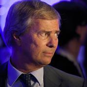 Vivendi et Mediaset alliés dans la télé payante