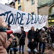 Notre-Dame-des-Landes : un projet «surdimensionné» selon un rapport d'experts