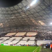 La bière pourrait bientôt être autorisée dans les stades de Ligue 1