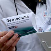 LaPrimaire.org, un casting en ligne pour faire émerger un candidat citoyen