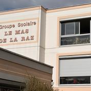Villefontaine : le directeur d'école accusé de pédophilie se suicide en prison