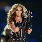 Beyoncé se bat «contre la brutalité et l'injustice de la police»